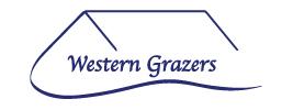 Western Grazers